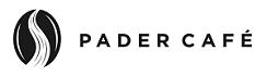 Logo Pader Cafe