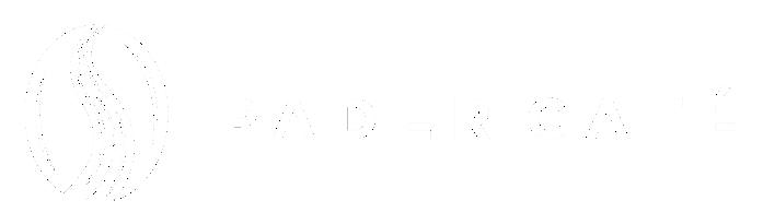 PADER-TRANSPARENT (PNG)-4