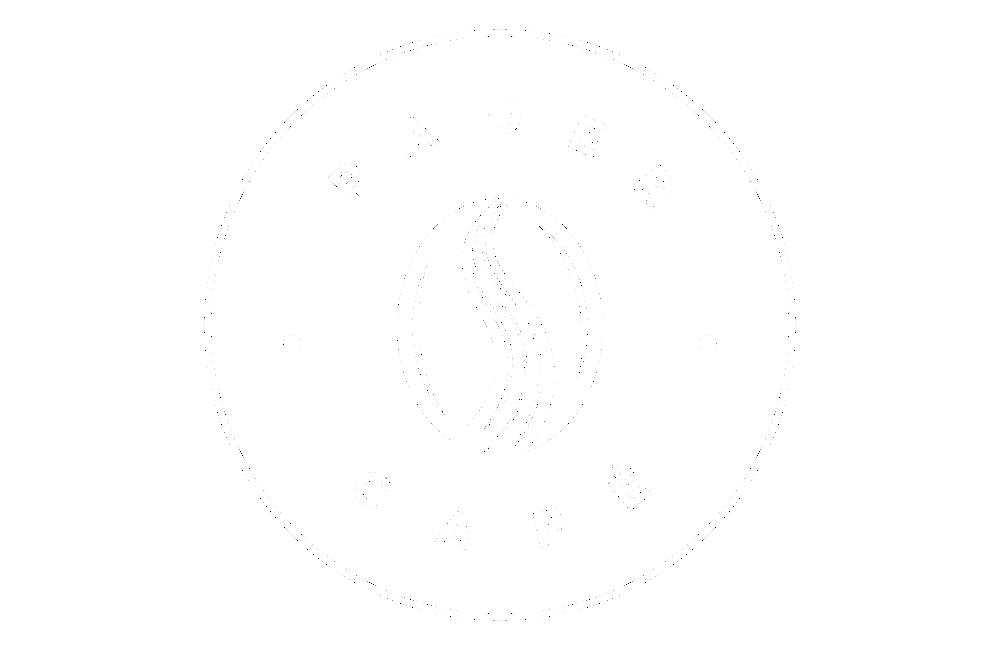 PADER-TRANSPARENT (PNG)-6