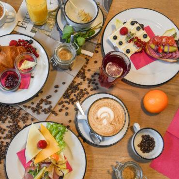 Frühstücksangebot-Pader-Café-Padersee